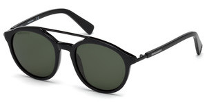 Dsquared DQ0244 01N