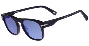 G-Star RAW GS634S THIN HOLMER 415 MATTE NAVY