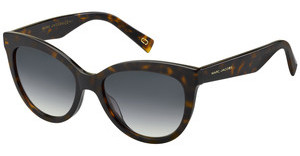 Marc Jacobs MARC 310/S 086/9O