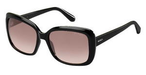 Max & Co. MAX&CO.255/S D28/3X PINK DSSHN BLACK (PINK DS)