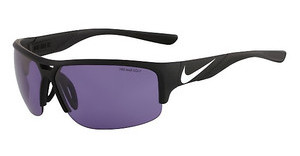 Nike NIKE GOLF X2 E EV0871 010 MATTE BLACK/WHITE WITH GOLF TINT LENS