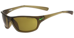 Nike RABID EV0603 303 CARGO KHAKI/GREEN PULSE WITH OUTDOOR TINT LENS LENS