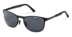 Porsche Design P8578 F grey blueblack