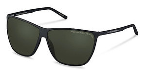 Porsche Design P8612 A green grey polarizedblack