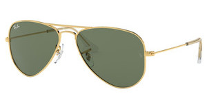 Ray-Ban Junior RJ9506S 223/71