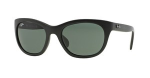 Ray-Ban RB4216 601S71 green