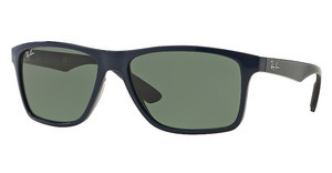 Ray-Ban RB4234 619771 GREY GREENBLUE