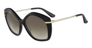 Salvatore Ferragamo SF723S 001 BLACK