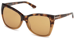 Tom Ford FT0295 53J