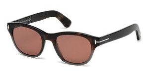 Tom Ford FT0530 56S