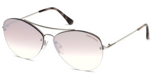 Tom Ford FT0566 18Z