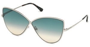 Tom Ford FT0569 16W