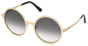 Tom Ford FT0572 28B