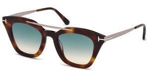 Tom Ford FT0575 53P