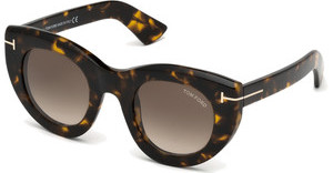 Tom Ford FT0583 55F