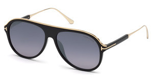 Tom Ford FT0624 01C