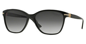 Versace VE4290B GB1/8G GRAY GRADIENTBLACK