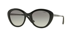 Vogue VO2870S 235811 GREY GRADIENTBLACK