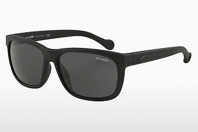 نظارة شمسية Arnette SLACKER (AN4196 215387) - أزرق, Navy