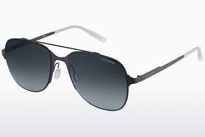 نظارة شمسية Carrera CARRERA 114/S 003/HD - Black