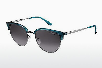 نظارة شمسية Carrera CARRERA 117/S RI6/IC - Teal