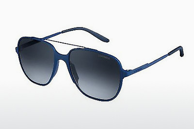 نظارة شمسية Carrera CARRERA 119/S T6M/HD - Blue