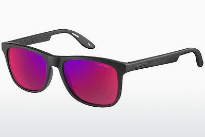 نظارة شمسية Carrera CARRERA 5025/S DL5/MI - Black