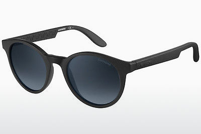 نظارة شمسية Carrera CARRERA 5029/S DL5/HD - أسود