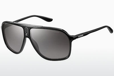 نظارة شمسية Carrera CARRERA 6016/S D28/IC - Black
