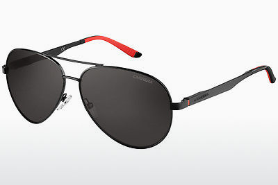 نظارة شمسية Carrera CARRERA 8010/S 003/M9 - Black