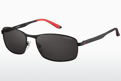 نظارة شمسية Carrera CARRERA 8012/S 003/M9 - Black