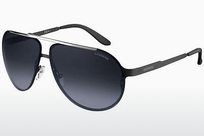 نظارة شمسية Carrera CARRERA 90/S 003/HD - Black