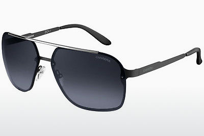 نظارة شمسية Carrera CARRERA 91/S 003/HD - Black