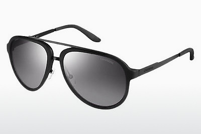 نظارة شمسية Carrera CARRERA 96/S GUY/IC - أسود