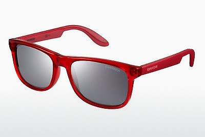 نظارة شمسية Carrera CARRERINO 17 TTG/JI - Red