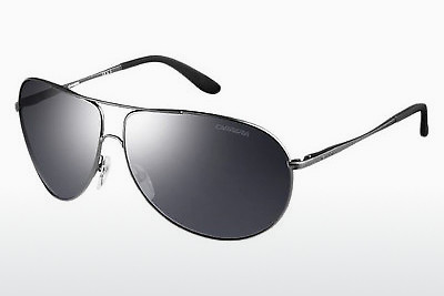 نظارة شمسية Carrera NEW GIPSY R80/T4 - فضي