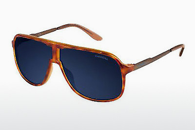 نظارة شمسية Carrera NEW SAFARI TVM/KU - Lthvna