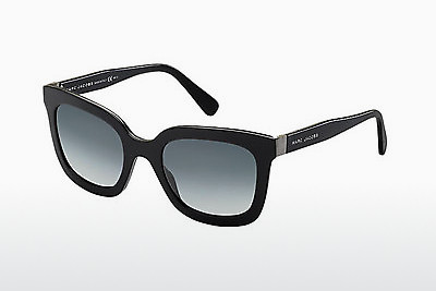 نظارة شمسية Marc Jacobs MJ 560/S 807/HD