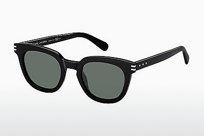 نظارة شمسية Marc Jacobs MJ 568/S 807/Y1