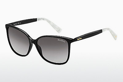 نظارة شمسية Max Mara MM LIGHT I 807/EU