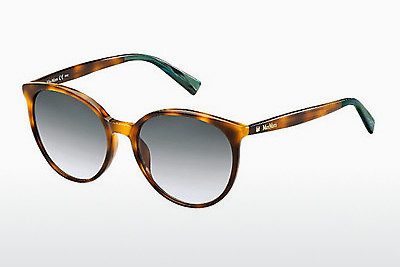 نظارة شمسية Max Mara MM LIGHT III 05L/44