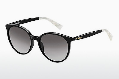 نظارة شمسية Max Mara MM LIGHT III 807/EU