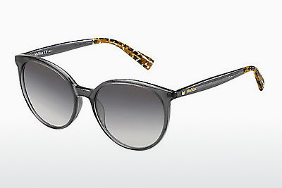نظارة شمسية Max Mara MM LIGHT III J8E/EU
