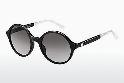 نظارة شمسية Max Mara MM LIGHT IV 807/EU