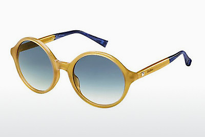 نظارة شمسية Max Mara MM LIGHT IV A8Q/U3
