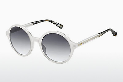 نظارة شمسية Max Mara MM LIGHT IV TPF/9C