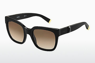 نظارة شمسية Max Mara MM MODERN I 807/JD