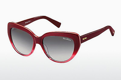 نظارة شمسية Max Mara MM SHADED II FST/EU