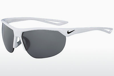 نظارة شمسية Nike NIKE CROSS TRAINER EV0937 100 - أبيض