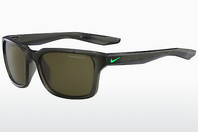 نظارة شمسية Nike NIKE ESSENTIAL SPREE EV1005 306 - رمادي